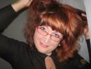 irina, 59 - Just Me Photography 1