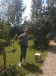 irina, 60  , Krasnoznamensk (MO)