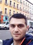 ათული, 34  , Tbilisi