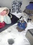 Ne printsessa, 39  , Ryazan
