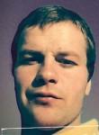 Andrіy, 27, Ternopil