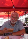 Sergey, 62  , Chapayevsk