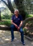 Vyacheslav, 65  , Volgograd