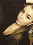 Anna, 25  , Moscow