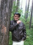 dima, 40  , Borodino