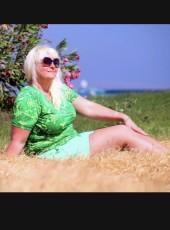 Galina, 51, Russia, Anapa