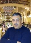 TIMUR, 50  , Tashkent