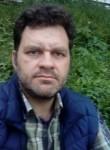 Andrey, 44  , Vladivostok