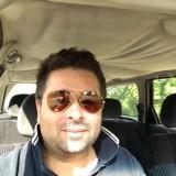 Gianni, 47  , Colorno