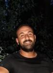Amin, 27  , Gafsa