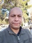 Hichem , 47  , Hammam-Lif