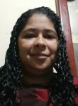Katherine, 38  , Bello