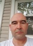 jordan, 41  , Chicago