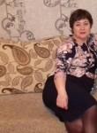 galina, 53  , Yemanzhelinsk