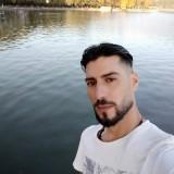 mmdoh, 29  , Ioannina