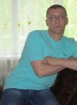Aleksey, 46  , Nevyansk