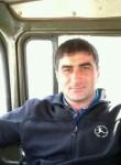 Ratmir, 41  , Terek