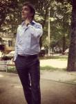 Mikhail, 32  , Mytishchi