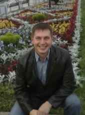 Butusov, 49, Russia, Tyumen