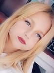 Ismira, 18, Zhangatas