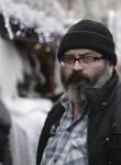 Konstantin, 53, Saint Petersburg