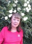 Larisa, 63  , Pushkin