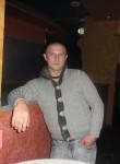 Aleksandr, 40, Orsha