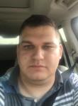 Timur, 31  , Petukhovo