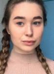 Alena, 18  , Balakirevo