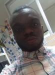 daddyjo, 26  , Abobo