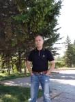 Maksim, 45  , Zelenogorsk (Krasnoyarsk)