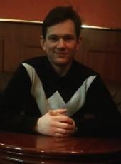 Іван, 25, Ukraine, Oleksandrivka
