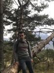Ruslan, 25, Vladikavkaz