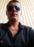 Sergey, 35  , Ufa