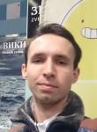 Adel, 33  , Nizhnekamsk