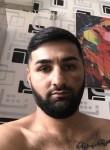 Rasim , 33  , Columbus (State of Ohio)