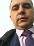 valera, 39, Novyy Urengoy