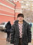 alexei, 70  , Chisinau