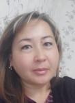 Ikbolxon, 46  , Fergana