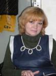TANYa, 54  , Novyye Burasy