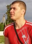 Vyacheslav, 32  , Dokshytsy
