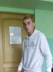 Slava, 18  , Gornozavodsk (Sakhalin)