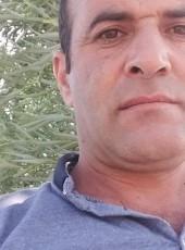 Adem, 37, Azerbaijan, Baku