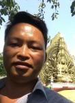 do duy dũng, 40  , Hanoi