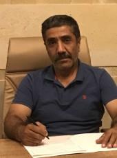 Ahmet, 36, Turkey, Umraniye