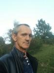 ivan, 55  , Nove Zamky