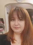 Tatyana, 37, Moscow