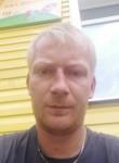Ilya, 31  , Vesjkajma