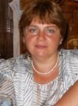 Любовь, 55  , Lebedyn