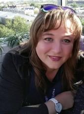 Tamara Nikolae, 38, Russia, Voronezh